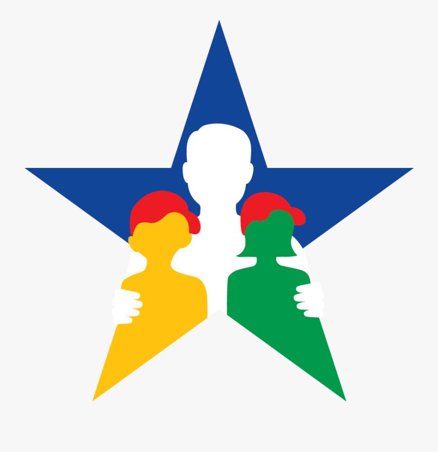 Macc Fund Logo, Transparent Clipart