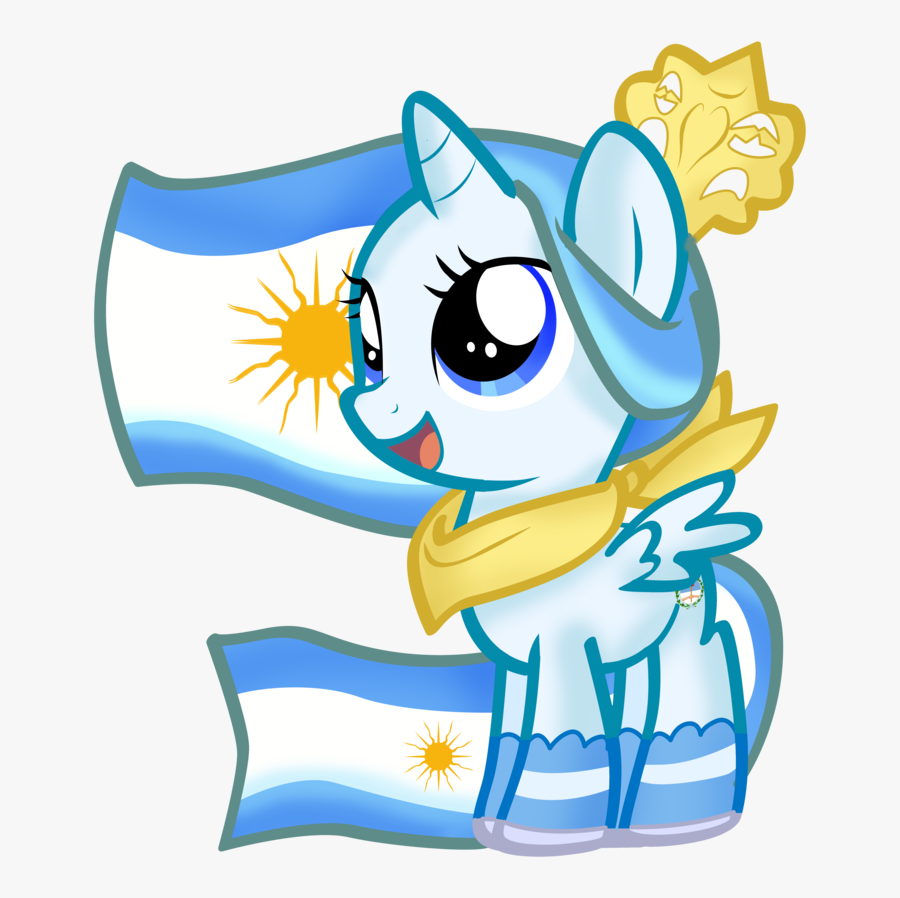 Alicorn Alicorn Oc Argentina Artist Alicorn My Little Pony Ocs Free Transparent Clipart Clipartkey