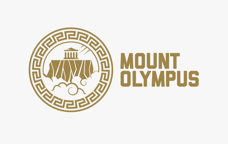 Mount Olympus Ski Area, Transparent Clipart
