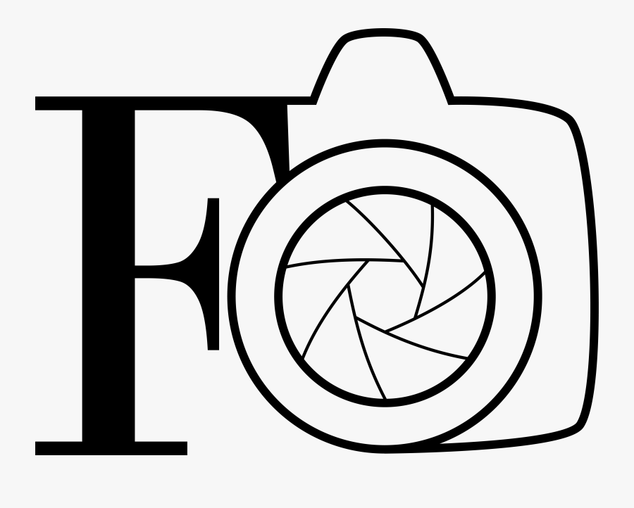 Logo - Line Art, Transparent Clipart