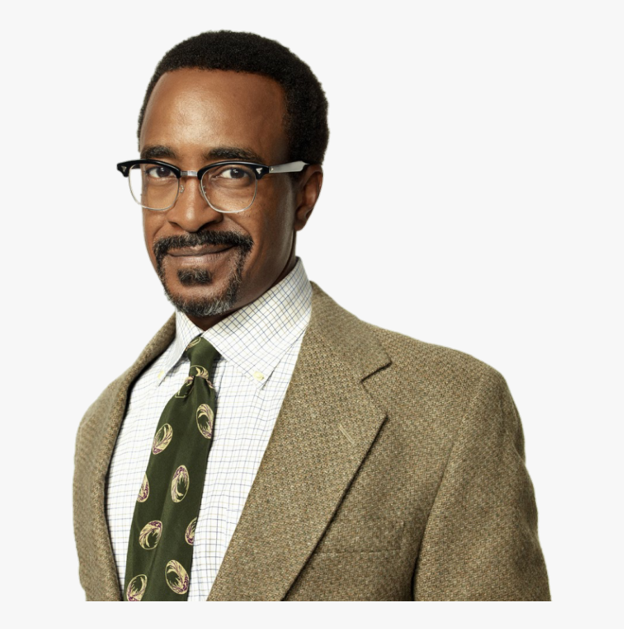 Christian From Lackawanna County Township - Tim Meadows Sammy Davis Jr, Transparent Clipart