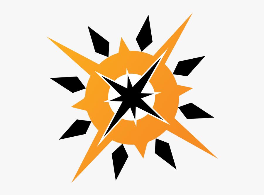 Titos В Twitter - Pokemon Ultra Sun And Moon Symbols, Transparent Clipart