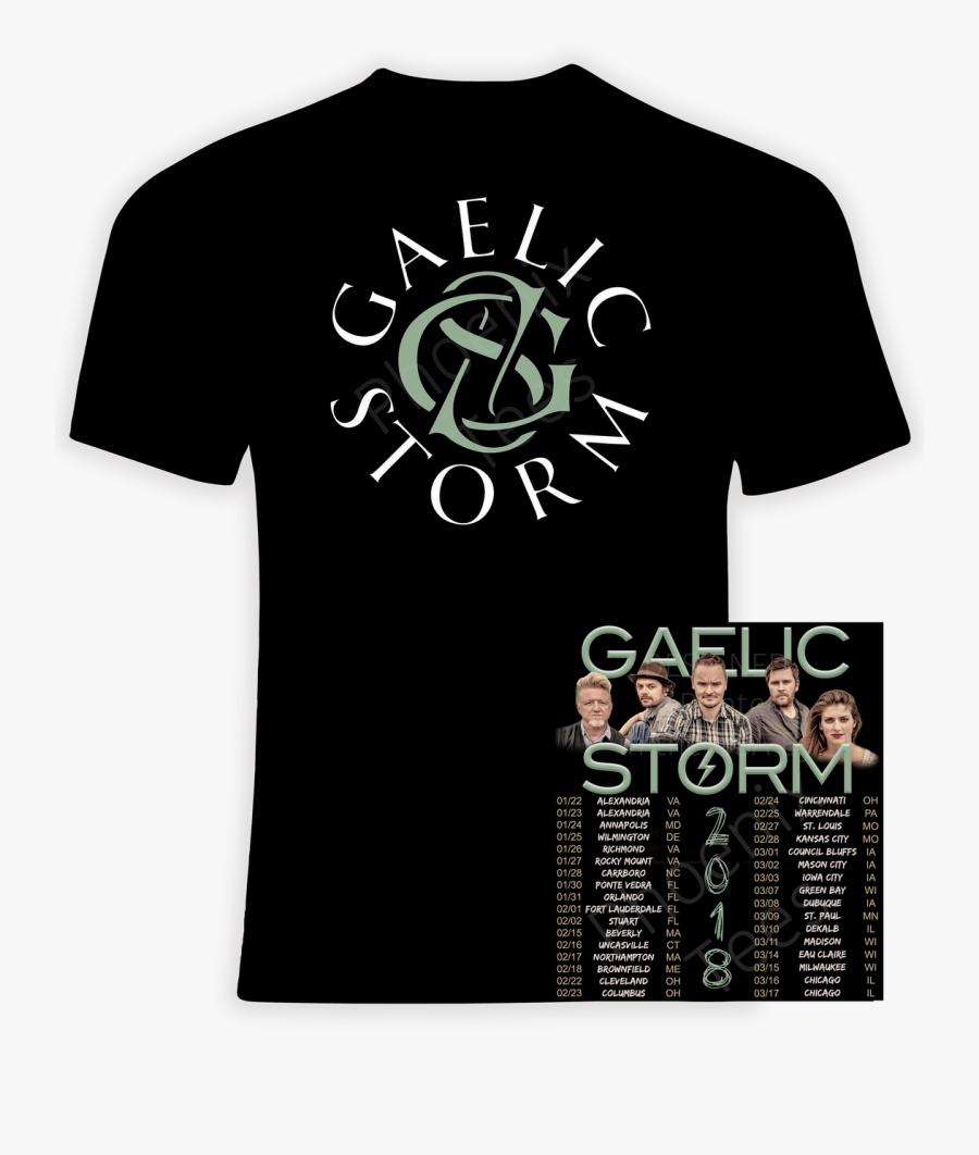 T Shirts Rocky Mount Nc - Backstreet Boys Concert Tshirt, Transparent Clipart