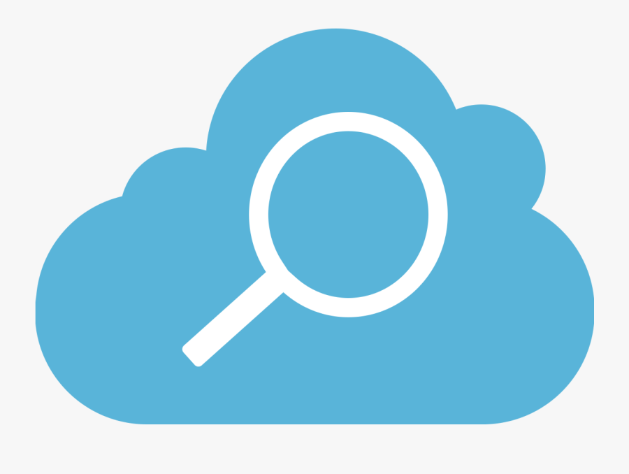 Developing An Effective Search Strategy For Office - Azure Search, Transparent Clipart