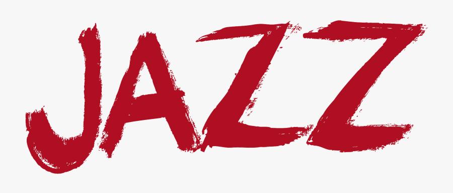 Clip Art Jazz Symbol - Illustration, Transparent Clipart