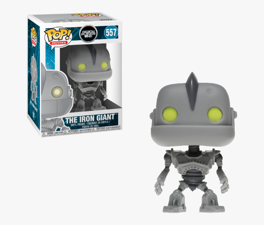 Ready Player One Samantha Evelyn Cook Funko Helen Harris - Ready Player One Funko Pop, Transparent Clipart
