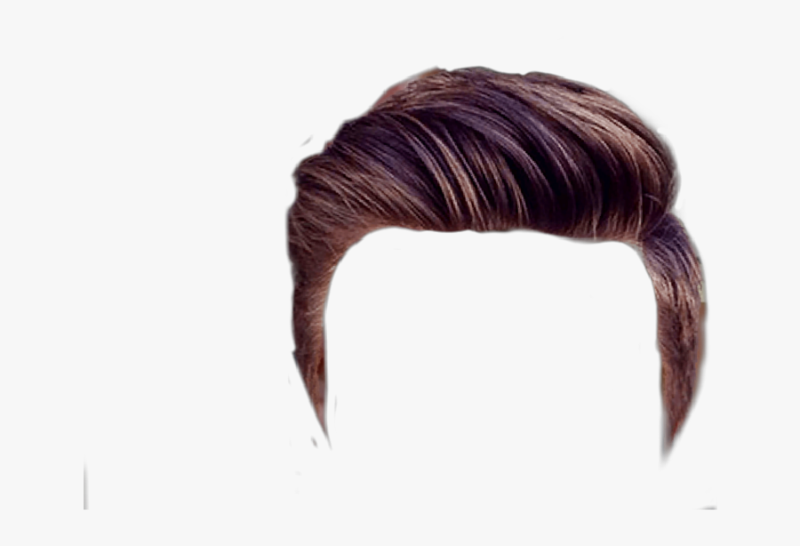 Best Hairstyles For Men For Picsart, Transparent Clipart