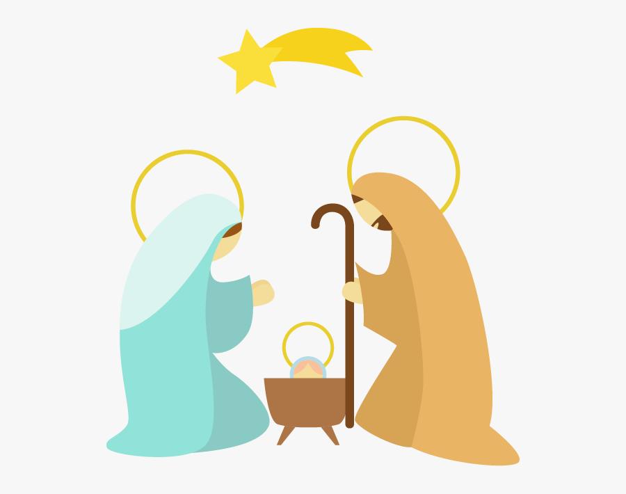 Christmas Clip Art - Illustration, Transparent Clipart