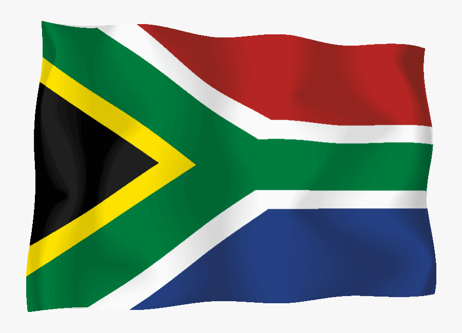 Happy Workers Day South Africa, Transparent Clipart