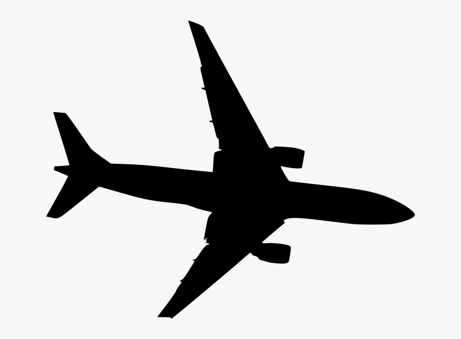 Animated Clipart Airplane Airplane Clipart Transparent Free Transparent Clipart Clipartkey