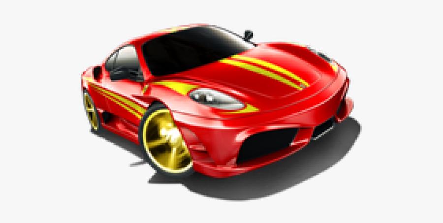 Hot Wheels Clipart - Hot Wheels Transparent Background, Transparent Clipart