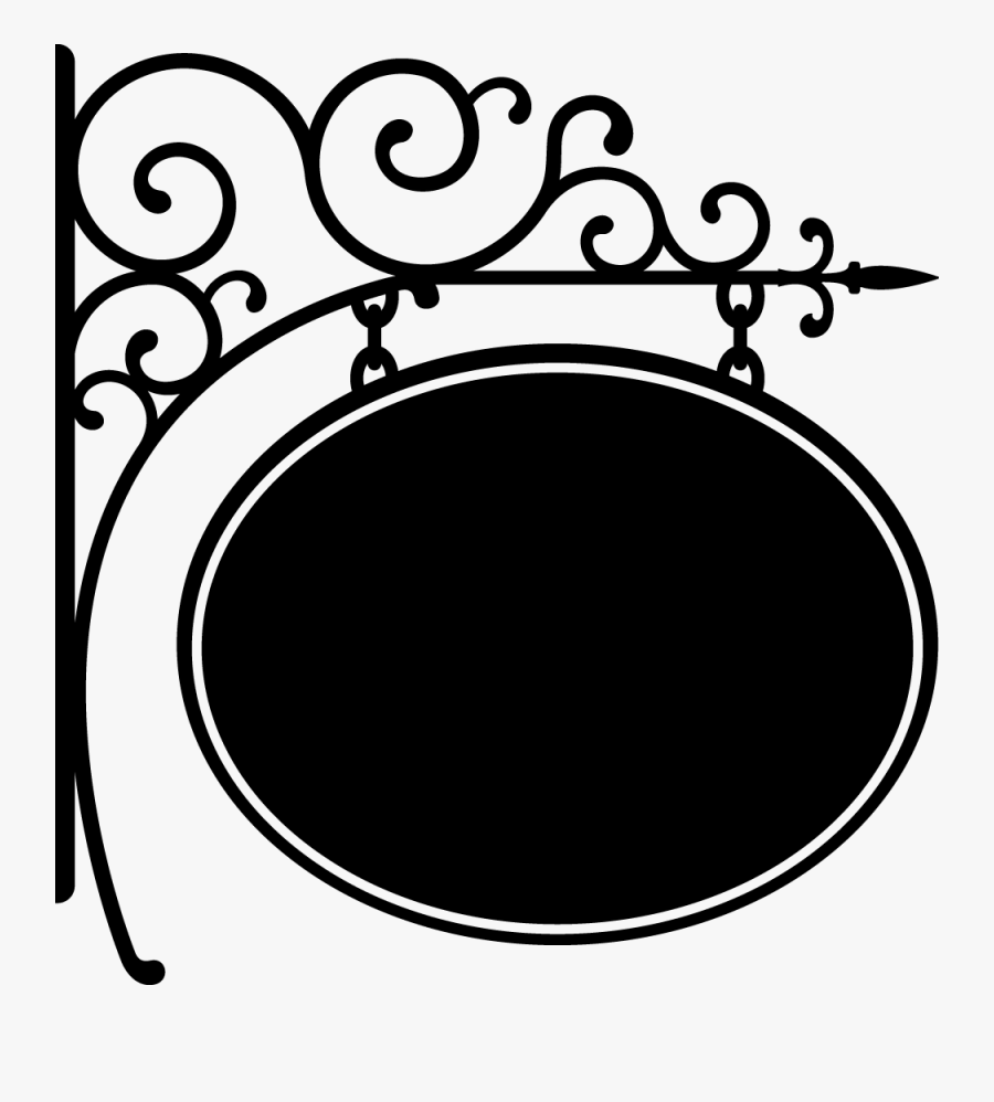 Alternative To Chalk Paint - Harry Potter Clipart Black And White, Transparent Clipart