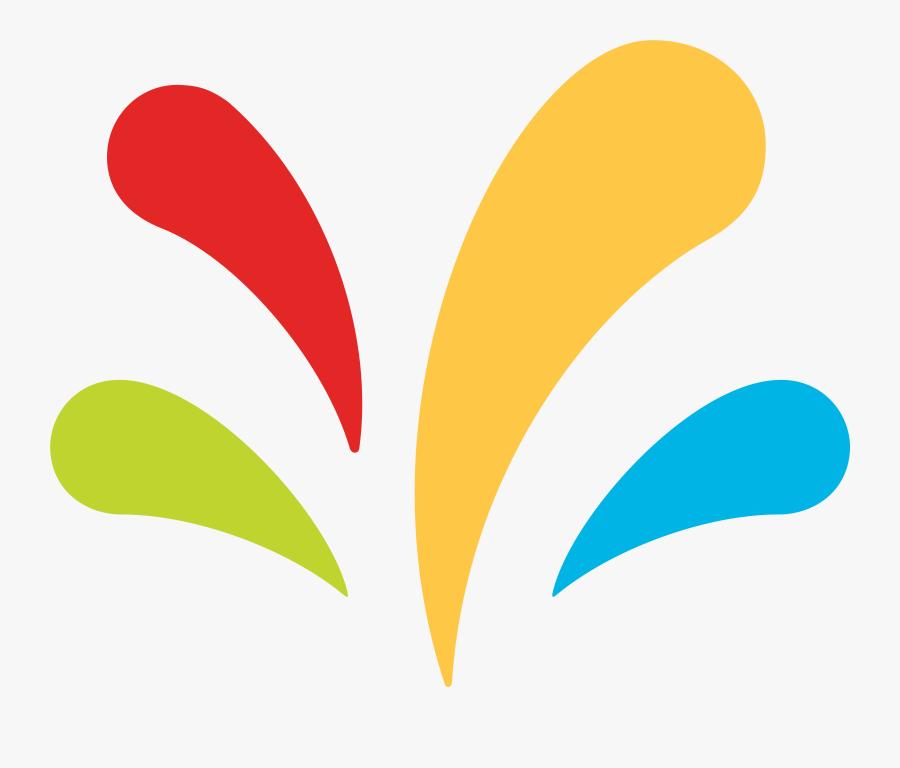 Sprinklr Logo Png, Transparent Clipart