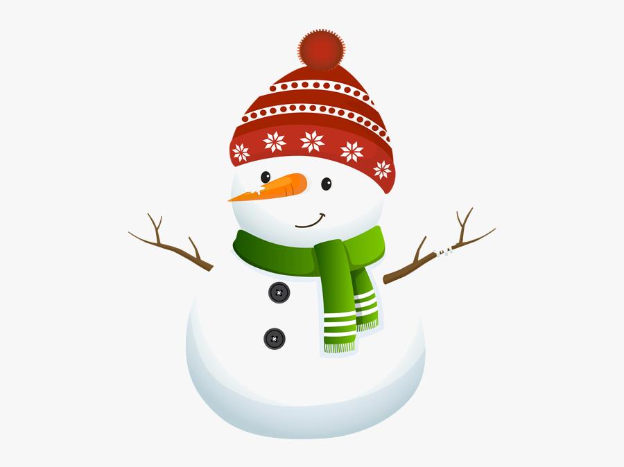 Snowman Cute Snowman Clipart Black And White Resurrection - Snowman Clipart  Transparent , Free Transparent Clipart - ClipartKey