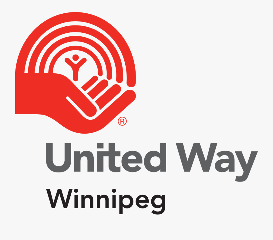 United Way Elgin Middlesex, Transparent Clipart