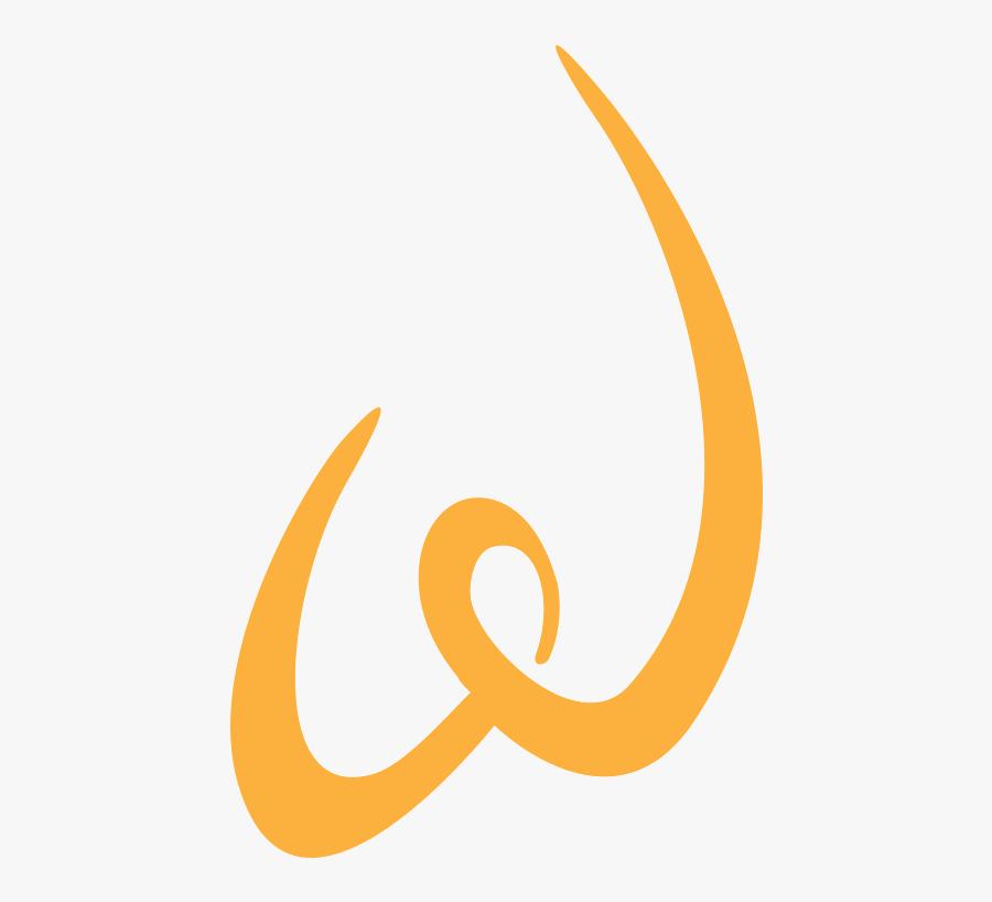 United Way Women's Leadership Council Logo, Transparent Clipart