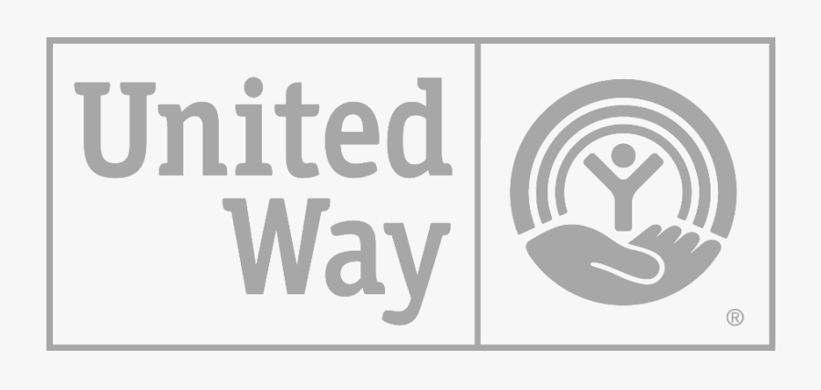 Need More Information Dial 2 1 1 Or Call 292 6107 Or - United Way, Transparent Clipart