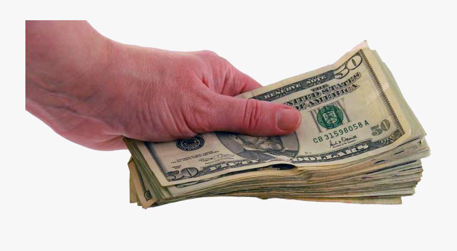 Changer - Sales Incentive, Transparent Clipart