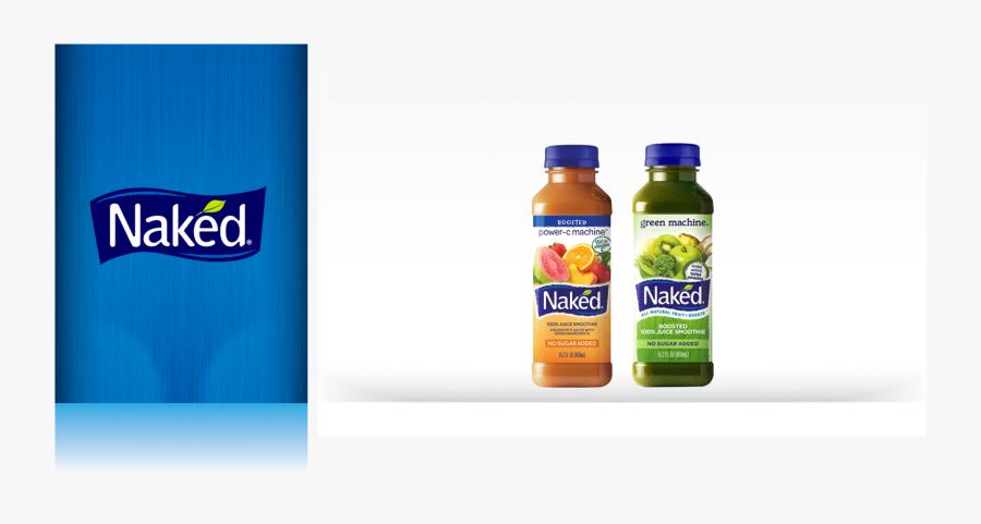 Search - Juicebox - Juice, Transparent Clipart