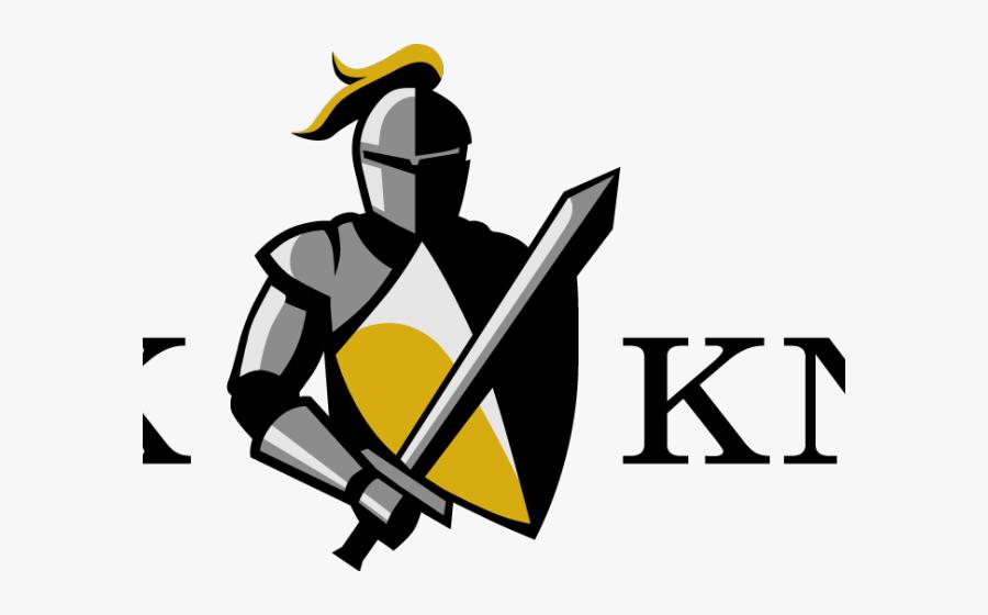 Puerto Rico Clipart Marketing Information Management - Black Knight Financial Services, Transparent Clipart