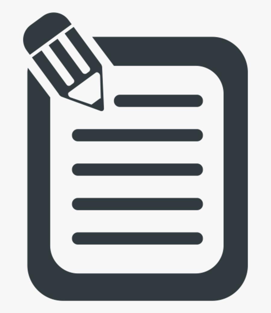 script icon png free transparent clipart clipartkey script icon png free transparent