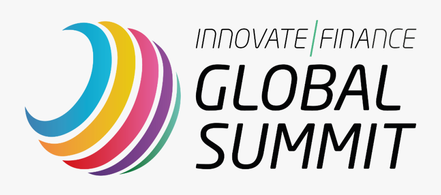 Special Thanks To Our Platinum Sponsor @deloitteuk - Innovate Finance Global Summit, Transparent Clipart
