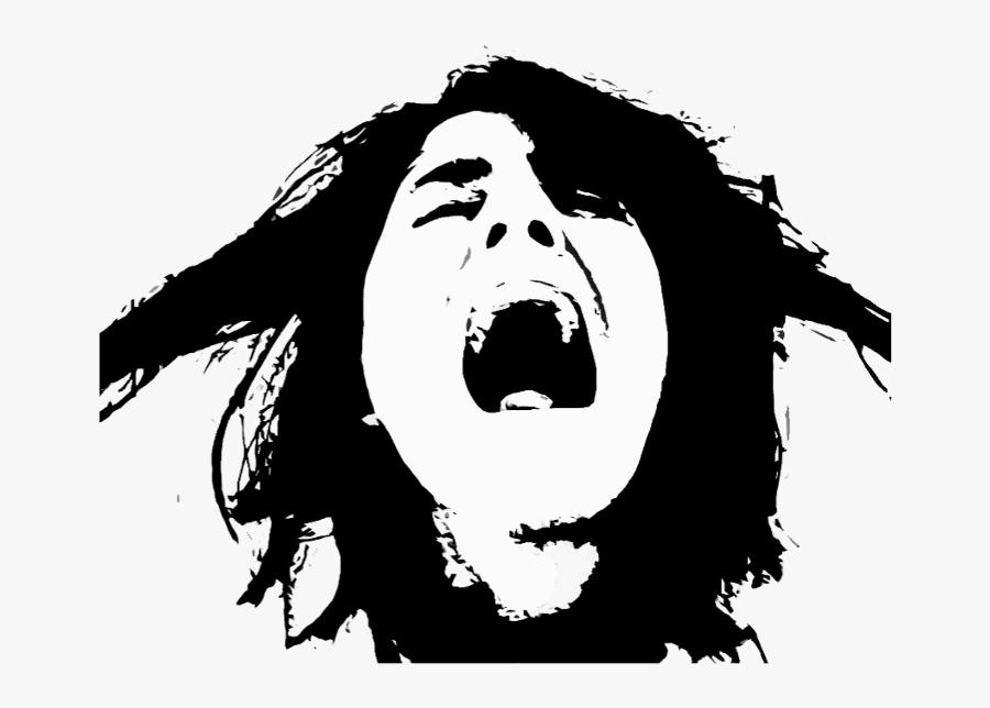 ✜▫▪▫✜▫▪ ♀ ▪▫✜▫▪▫✜ - Agile Scrum Jokes, Transparent Clipart