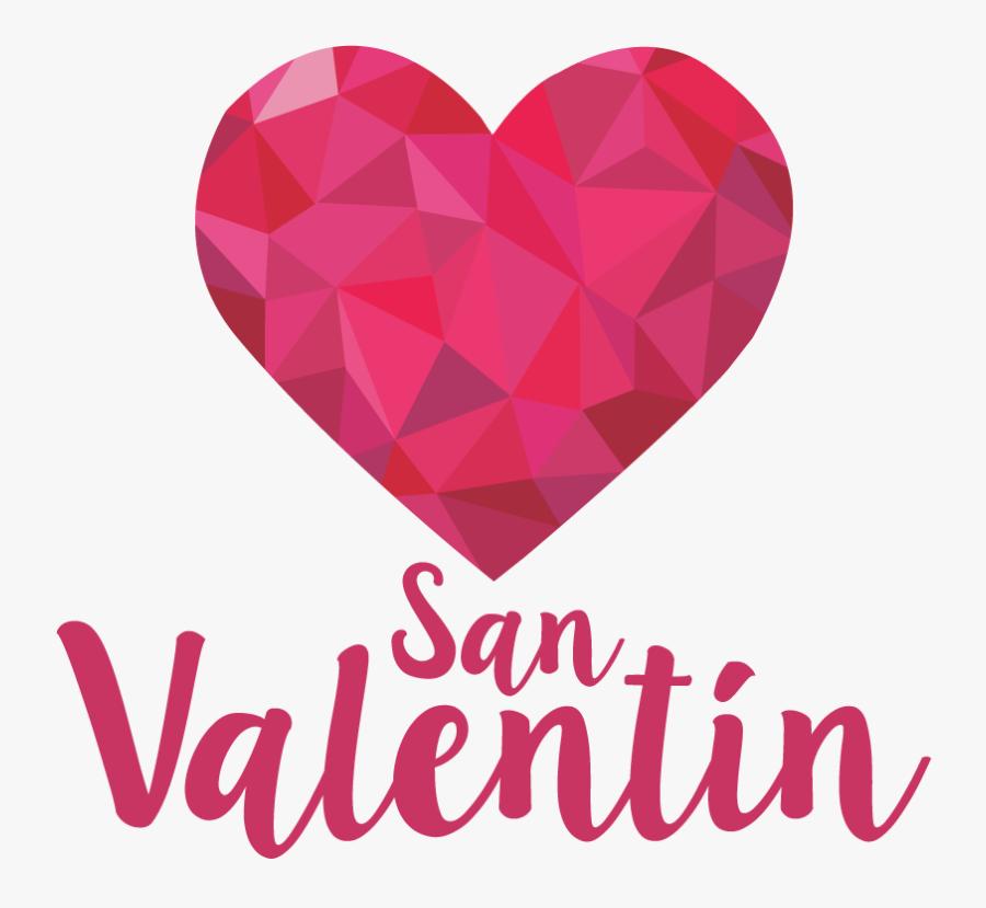 VALENTINE KIDS 1 Digital Clipart , Happy Valentine,s Day Clipart, Valentine  Day ClipArt /… | Valentines illustration, Valentines for kids, Valentines  day clipart