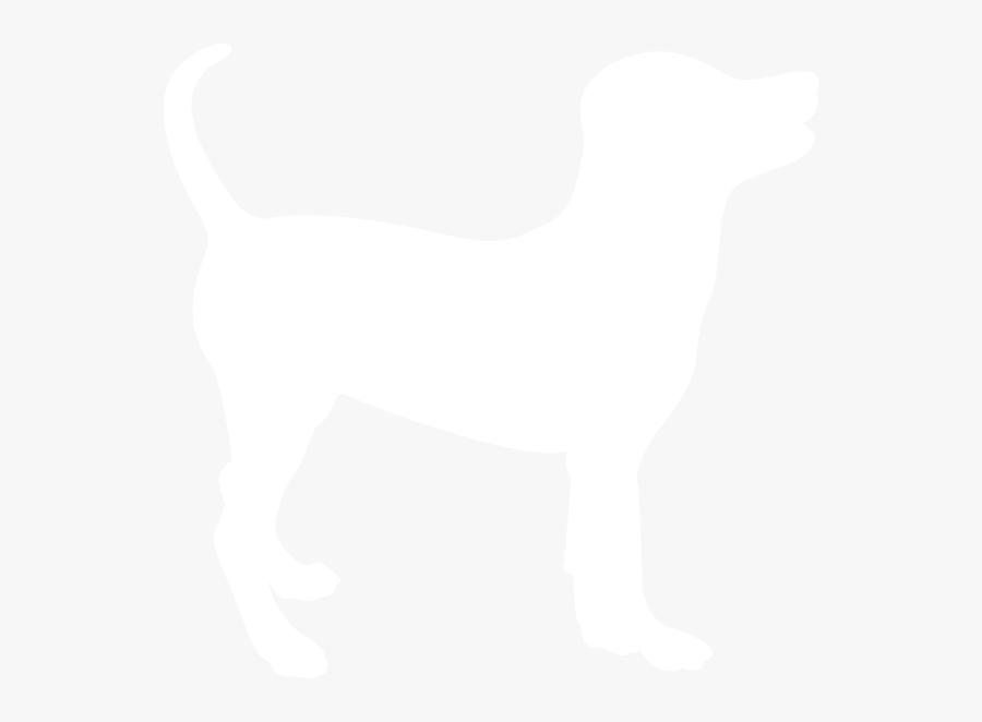 Pin It On Pinterest Ancient Dog Breeds - Ancient Dog Breeds, Transparent Clipart