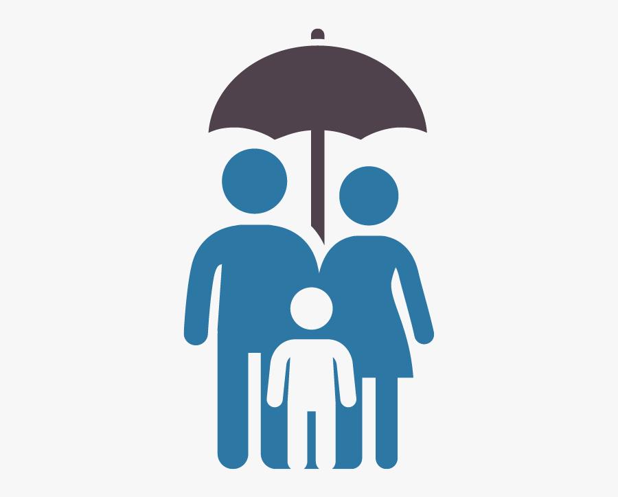 Employee Benefits International Cruise - Employee Welfare Clipart, Transparent Clipart