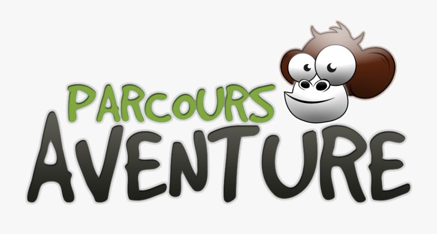 Parcours Aventure, Accrobranche Enfant Gap - Animal Farm Adventure Park, Transparent Clipart