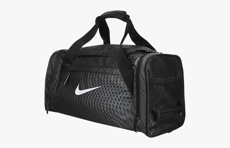 Clip Art Nike Duffel Bags