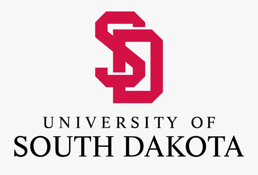 University Of South Dakota Symbol, Transparent Clipart