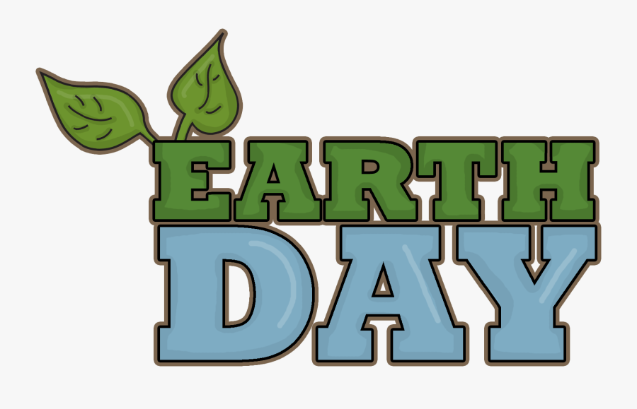 Download And Use Earth Day Png Clipart - Happy Earth Day Png, Transparent Clipart