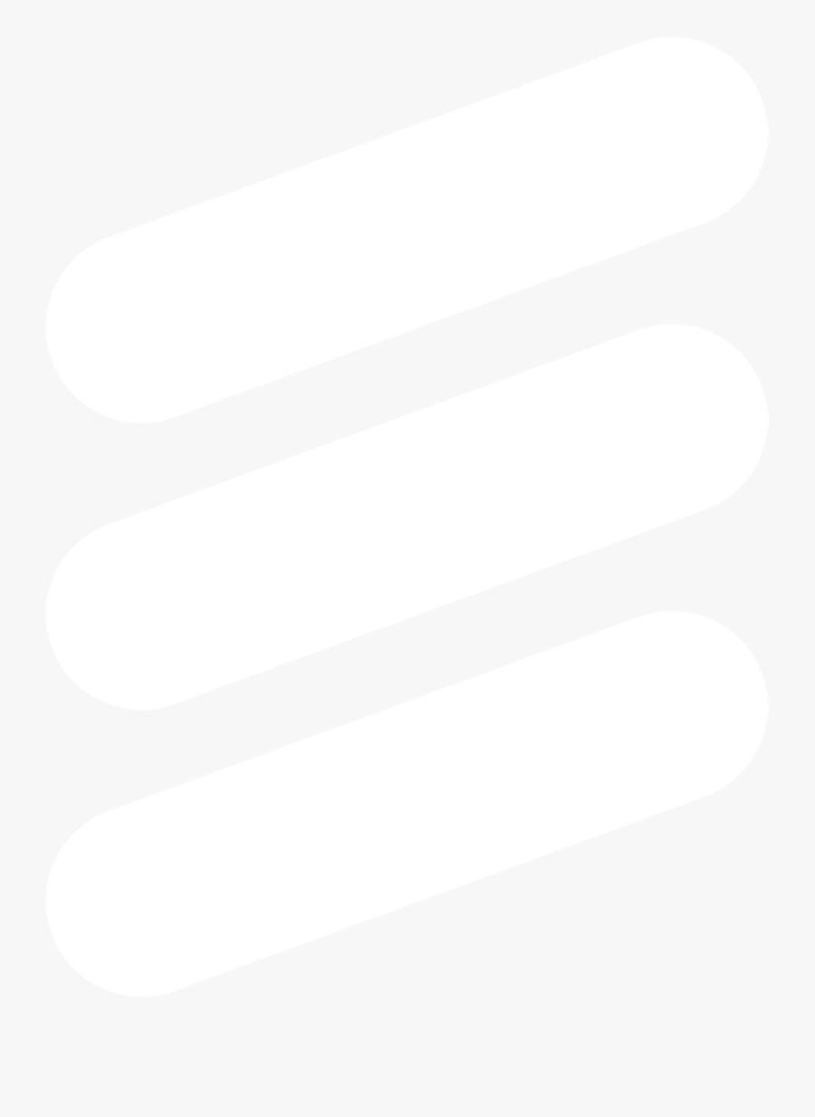 Vacances Clipart Career Plan - Transparent Ericsson Logo White Png, Transparent Clipart