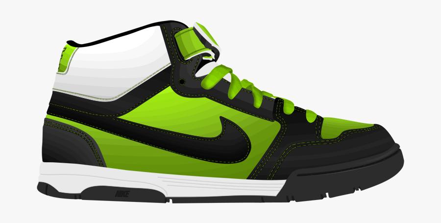 ensayo Hormiga Miau miau  Download Nike Shoes Png Clipart - Nike Shoes Png , Free Transparent Clipart  - ClipartKey