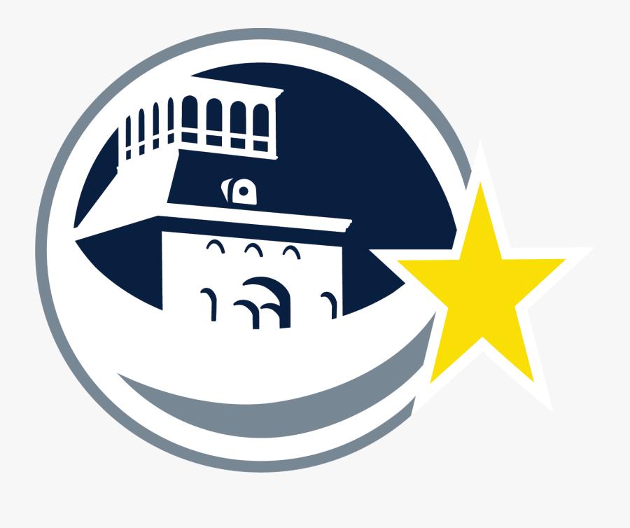 Career Opportunities / Custodial Vacancies Clipart - El Paso Independent School District, Transparent Clipart