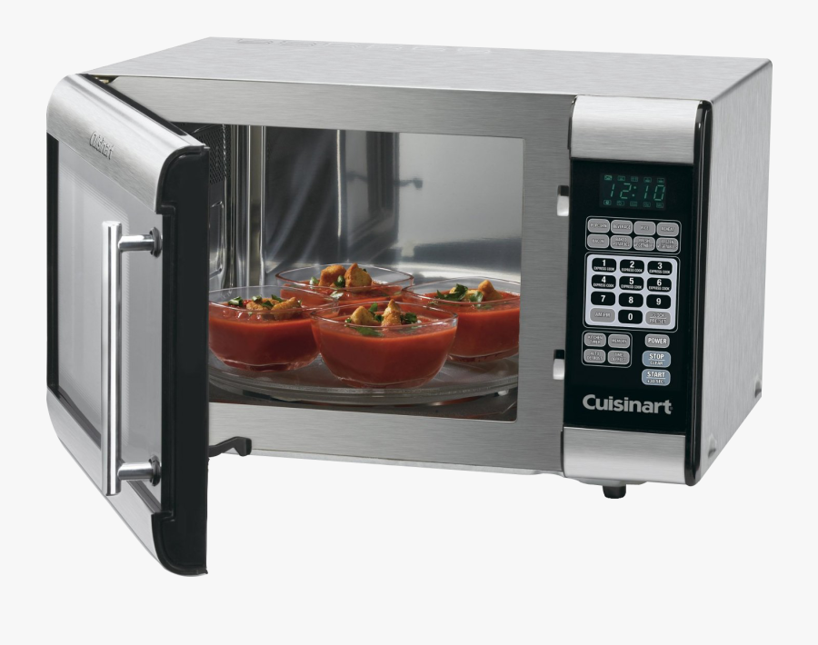 Oven Png - Microwave Oven Price In Philippines, Transparent Clipart