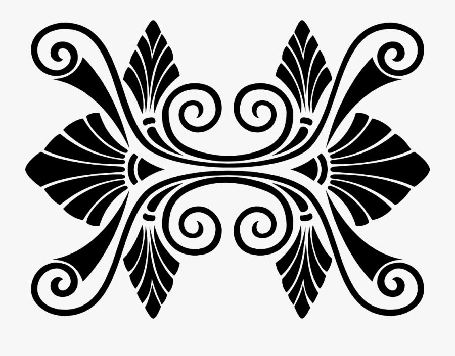 Tsawwassen First Nation Logo, Transparent Clipart