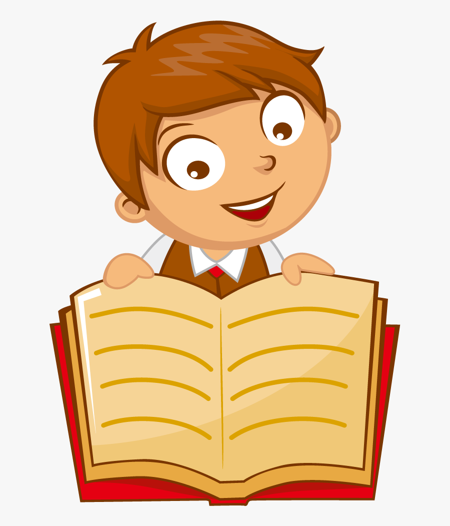 Poet PNG - Poetry Book, Poetry Slam, Poet Smurf, Writing Poetry, Haiku  Poetry, Poetry Center, Poet Icon. - CleanPNG / KissPNG