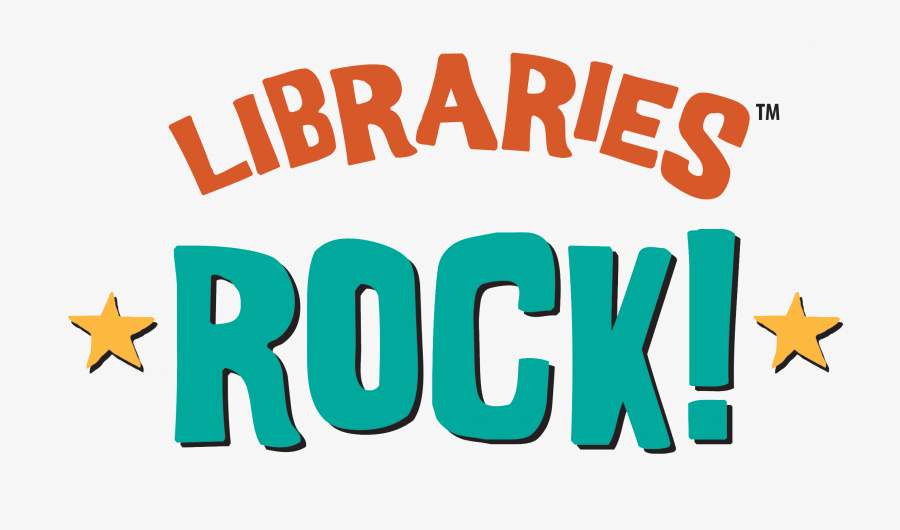 Children Read More When They Listen To And Discuss - Summer Library Program 2018, Transparent Clipart