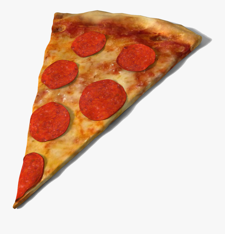 Pizza Slice Png - Slice Of Pizza Png Transparent, Transparent Clipart