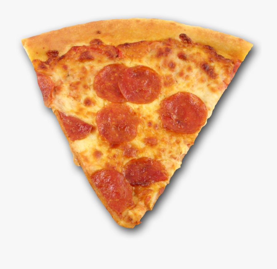 Transparent Pizza Slice Tumblr - Pizza Slice Png, Transparent Clipart