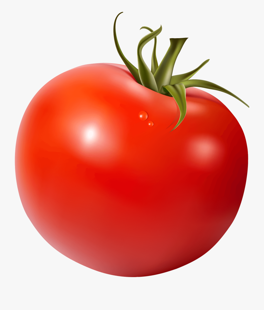 Vegetables And Fruits Flashcards, Transparent Clipart