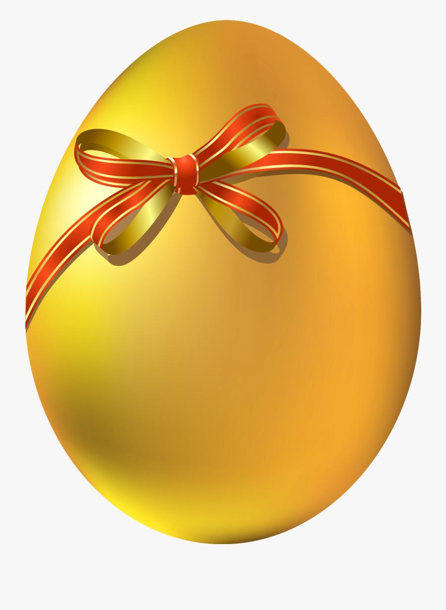 Clipart Shapes Easter Egg - Easter Egg Png Transparent, Transparent Clipart
