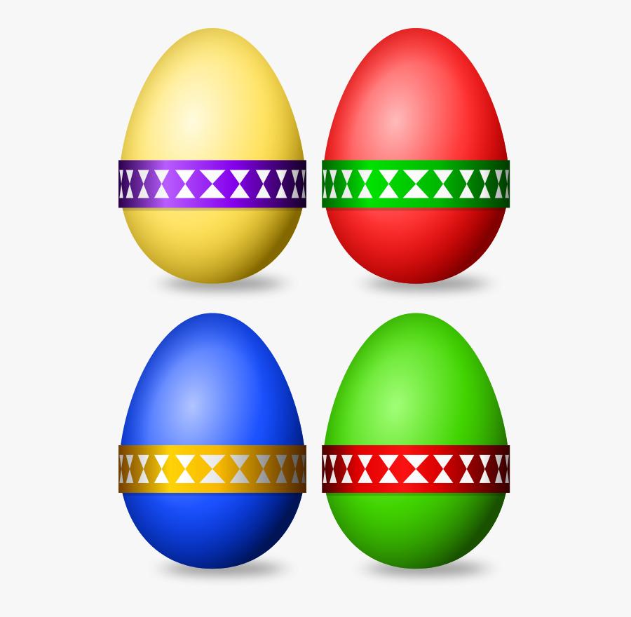 sphereeaster eggline  ostereier bilder zum ausdrucken