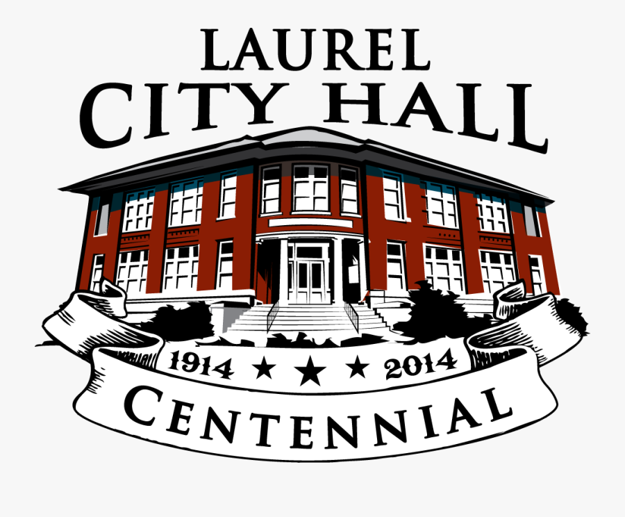 The City Of Laurel, City Hall Open House - Akademi Laut Malaysia, Transparent Clipart