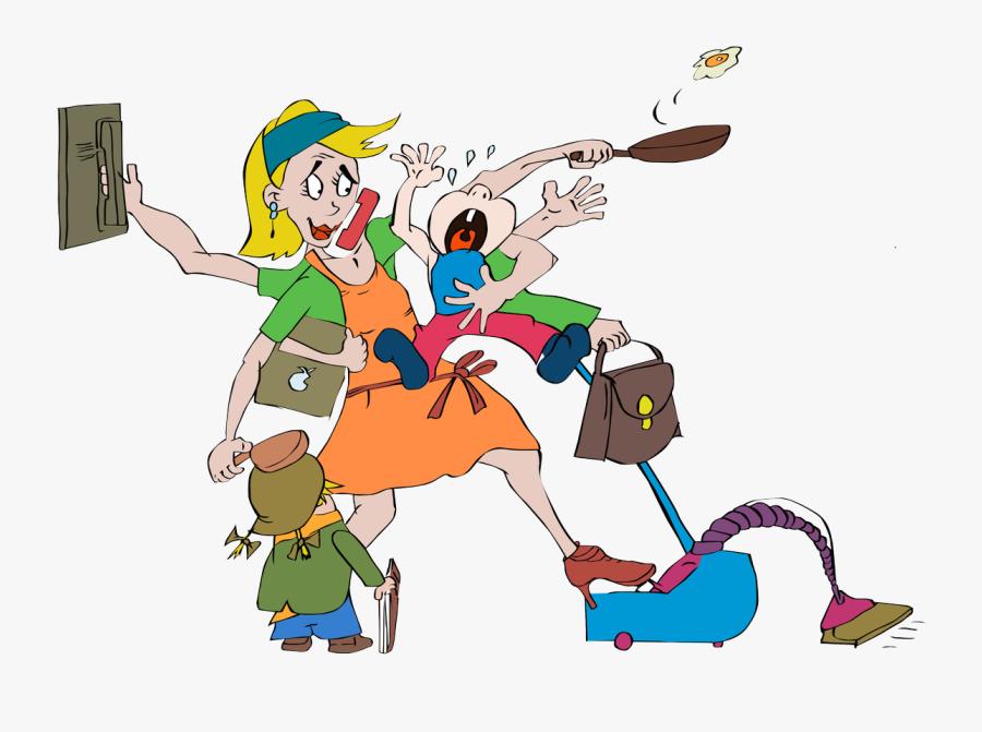 Cartoon, Transparent Clipart