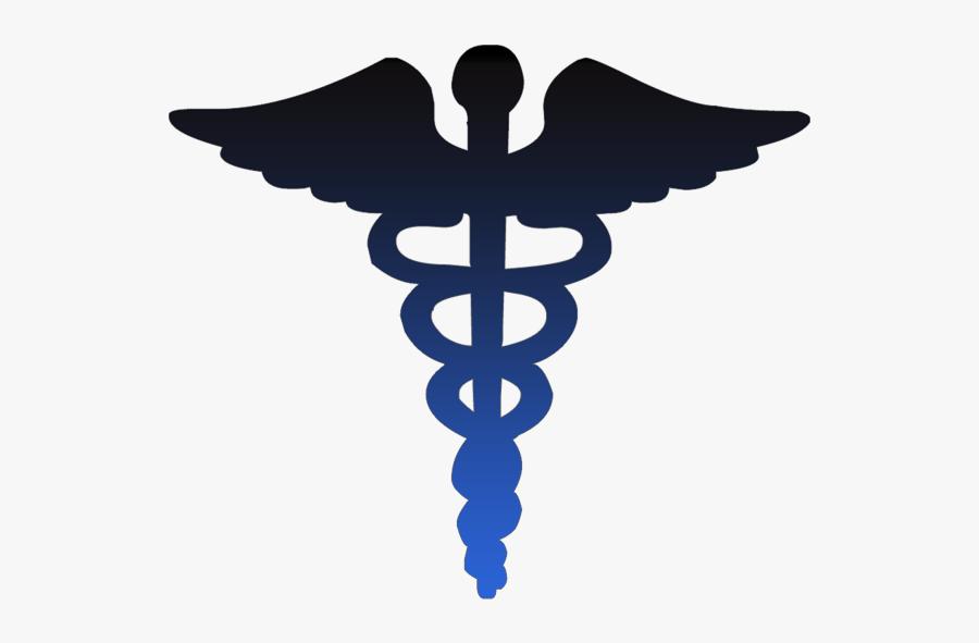 Medicine Clipart - Symbol For The Medical Arts, Transparent Clipart
