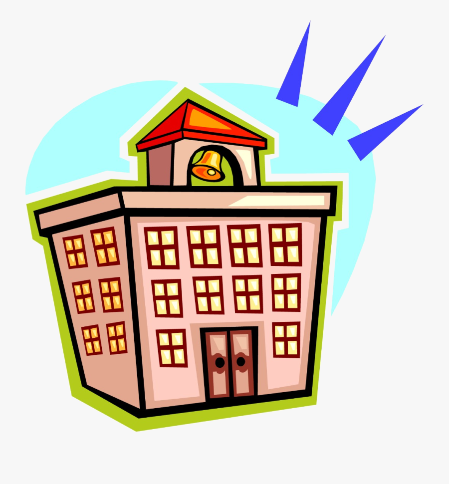 Free College Class Cliparts, Download Free Clip Art, Free Clip Art on  Clipart Library